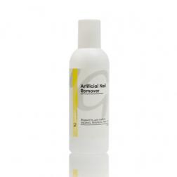 Жидкость для снятия гель-лака Artificial Nail Remover InGarden 100 мл
