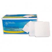 Салфетки маникюрные для искусственных покрытий White line 240 шт – купить в интернет-магазине ParisNail