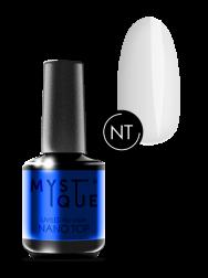 Топ Nano by Mystique 15 мл
