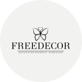 Freedecor