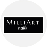 MilliArt nails