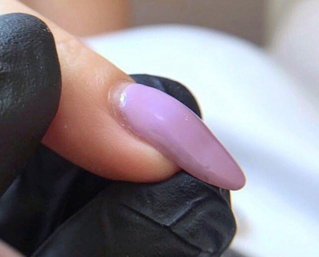 Как выбрать базу для ногтей