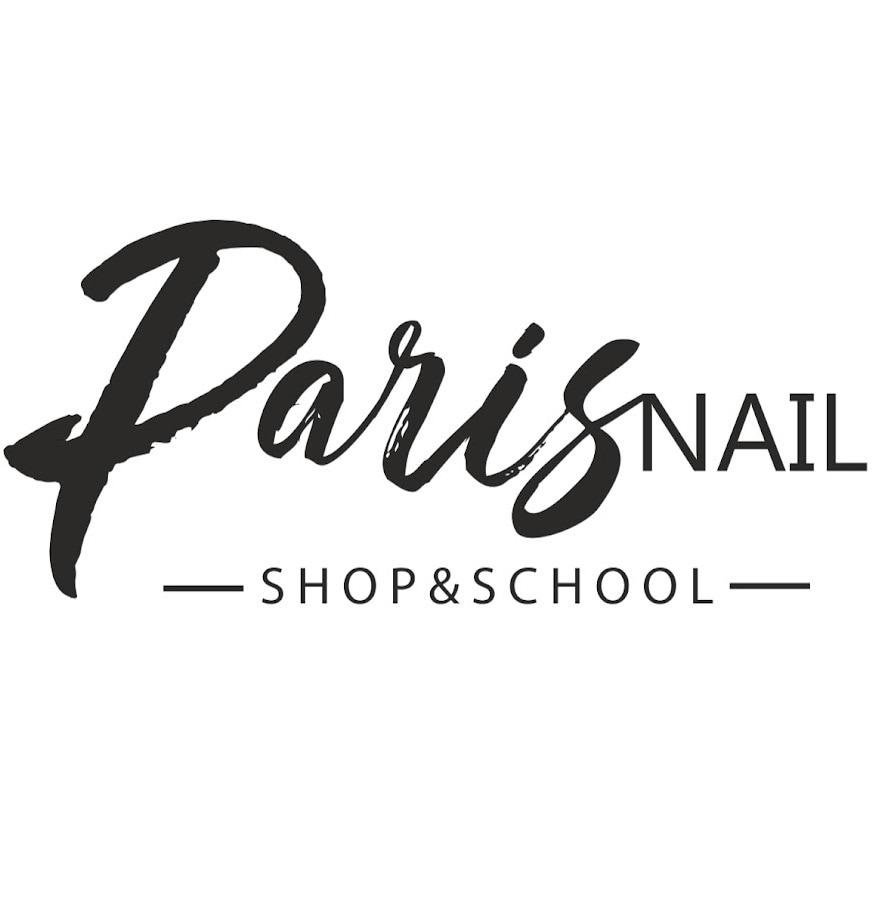 Париж Нейл Интернет Магазин Спб