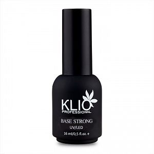 База Strong KLIO 16 мл