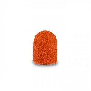 Колпачки LUKAS 13 NK 150 Оранжевый (Средняя зернистость)
